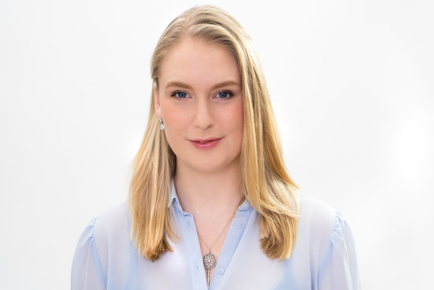 Hannah Rose Thomson has taken up the new role of managing director at Journalista