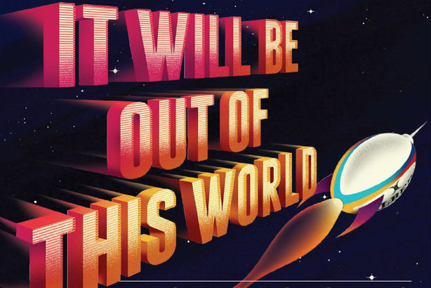 Marriott London Sevens 2015: The Rugby Football Union event will be a spaced-themed weekend