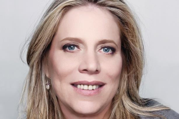 Havas PR US CEO Marian Salzman