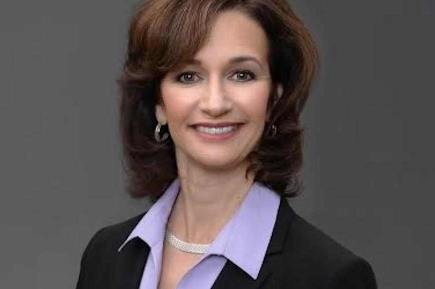 Eileen Sheil has joined Medtronic as VP of comms.