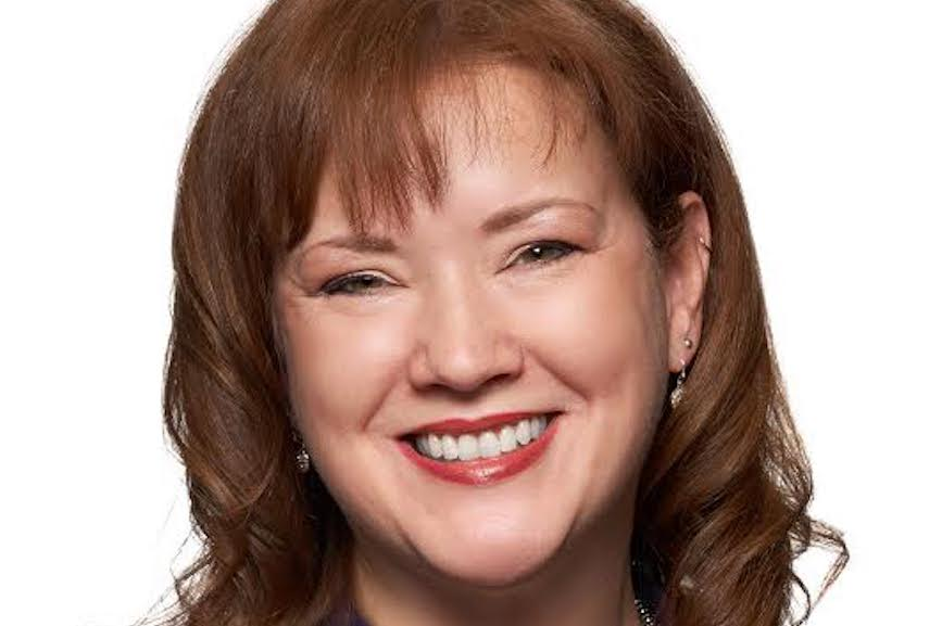 Molly Snyder is Shipt's first comms head.
