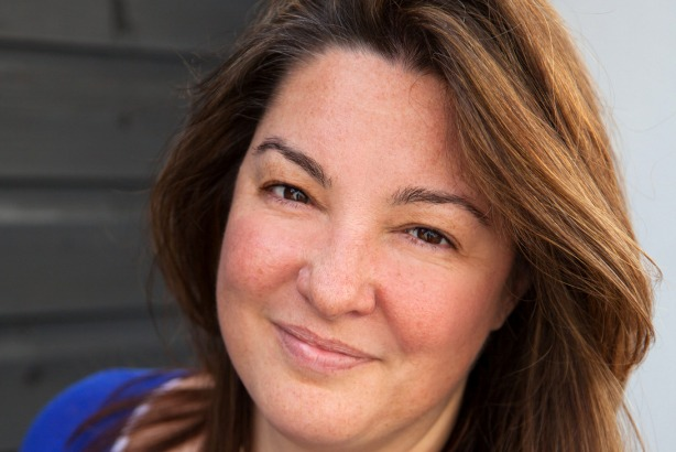 Sophia Harrison: Former City PR chief has joined Elephant Communications