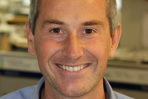 Dundee Telegraph editor Steven Bell is to take up the top comms role at the city council next month