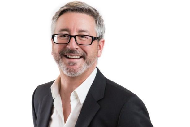 Stuart Smith, global CEO, Ogilvy Public Relations