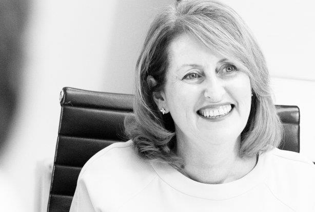 The tide is turning on gender issues and brands will have to watch carefully to get the tone right, argues Sue Mullen
