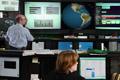 Symantec: software security giant