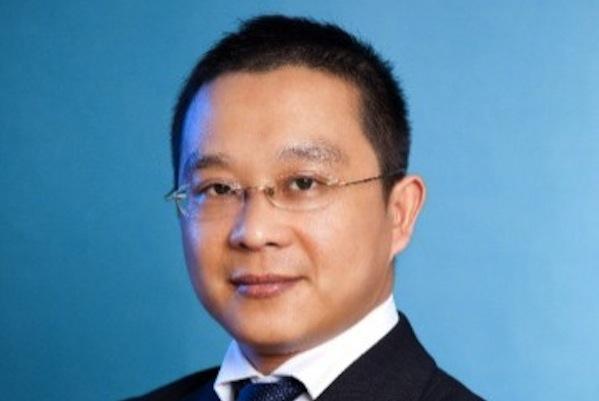 Tony Tao