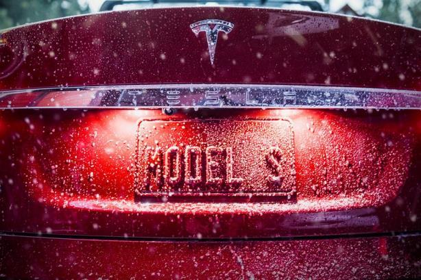 (Image via Tesla's Facebook page).