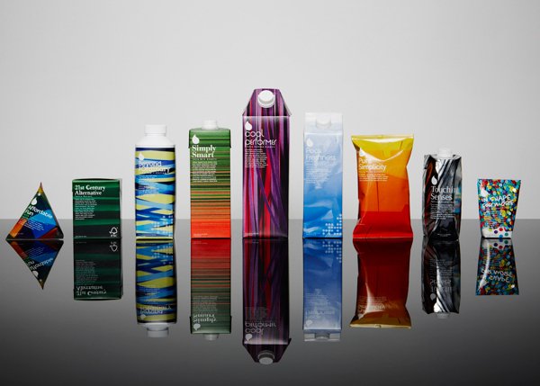 Tetra Pak: Brands2Life hired after three-stage competitive pitch