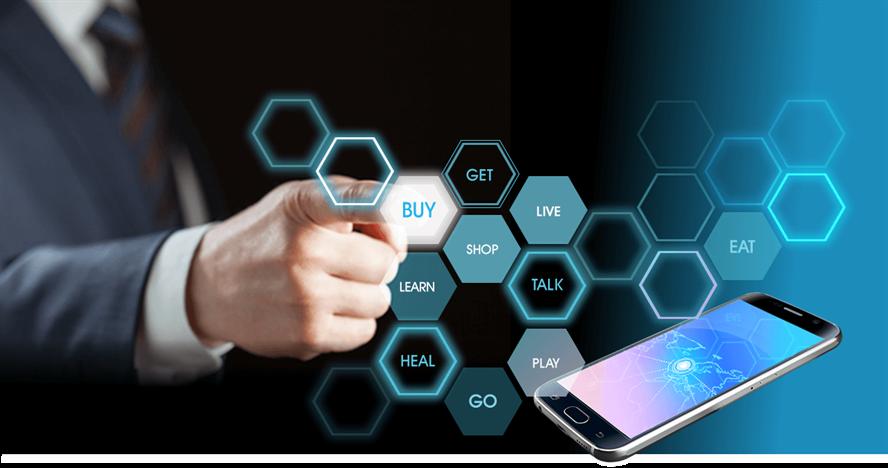 DoCoMo Digital: Has appointed Jargon PR ahead of Mobile World Congress