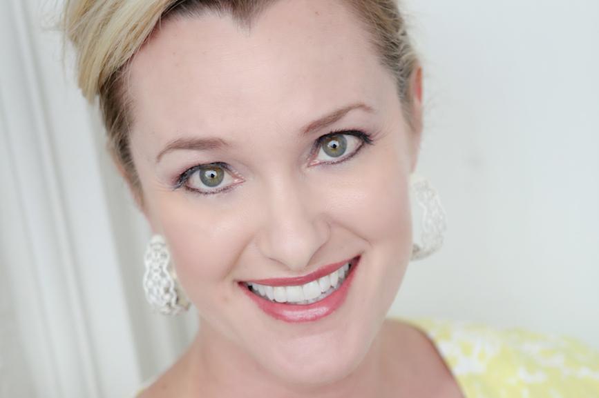 Tressie Rose, VP of global communications