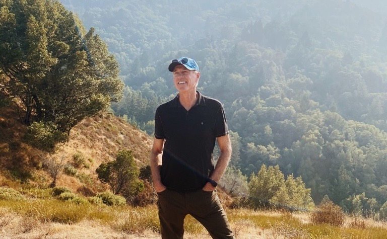 Gregg Trueman, EVP of creative and technology solutions, Goodfuse