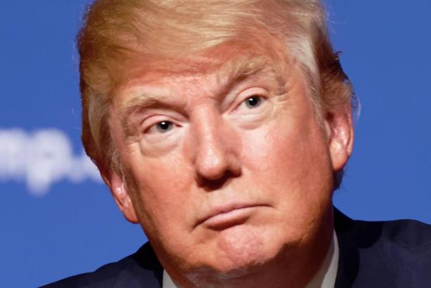 (Image via Wikimedia Commons, By Michael Vadon - →This file has been extracted from another file: Donald Trump August 19, 2015.jpg, CC BY-SA 2.0)