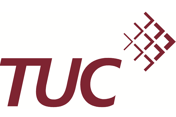TUC: hoping to 'engage Britain's workers', says new head of comms