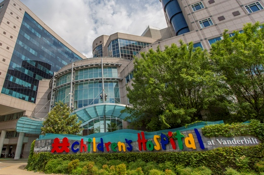 Vanderbilt University Medical Center names ReviveHealth ...