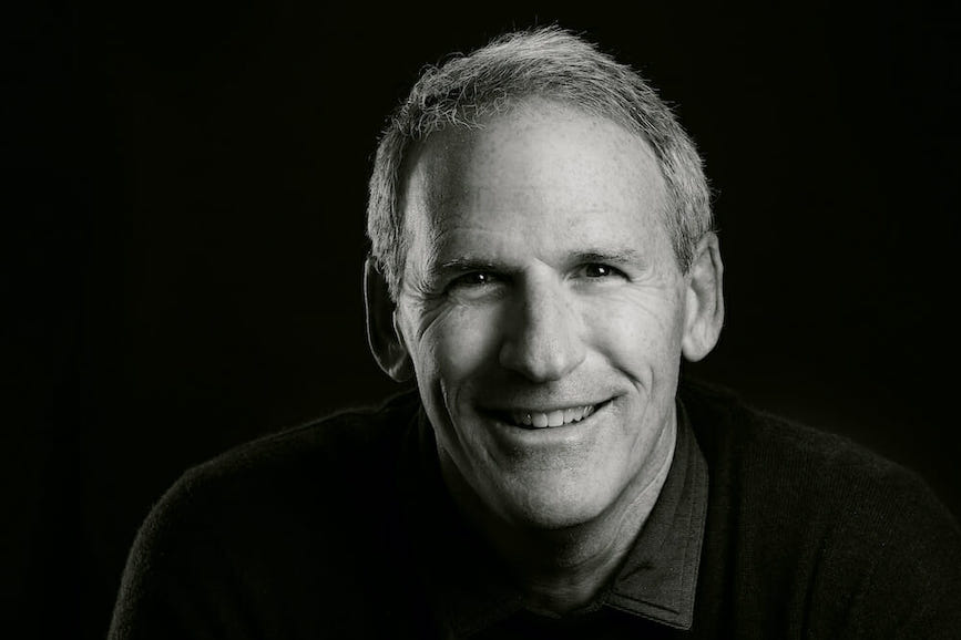 Jim Weiss founded WeissComm, now Real Chemistry, in 2001.