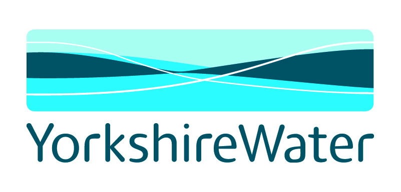 Yorkshire Water: Has invited agencies to pitch for new 'community' campaign