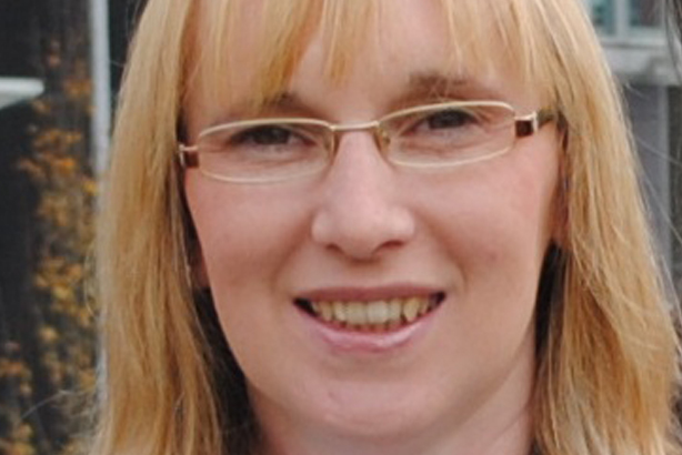 Yvonne Davies: Was head of comms and public relations at Central Manchester University Hospitals NHS Foundation Trust