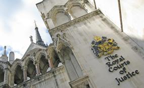 Appeal Court: 'Important decision'