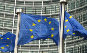 European Union: the UK's five JESSICA funds have £154m of European Regional Development Fund cash and £151m of match funding