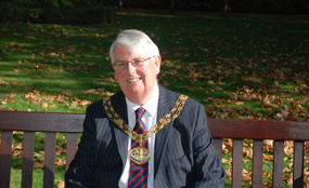Summers: the President's Prize is challenging RTPI members to say why they're proud to be chartered town planners