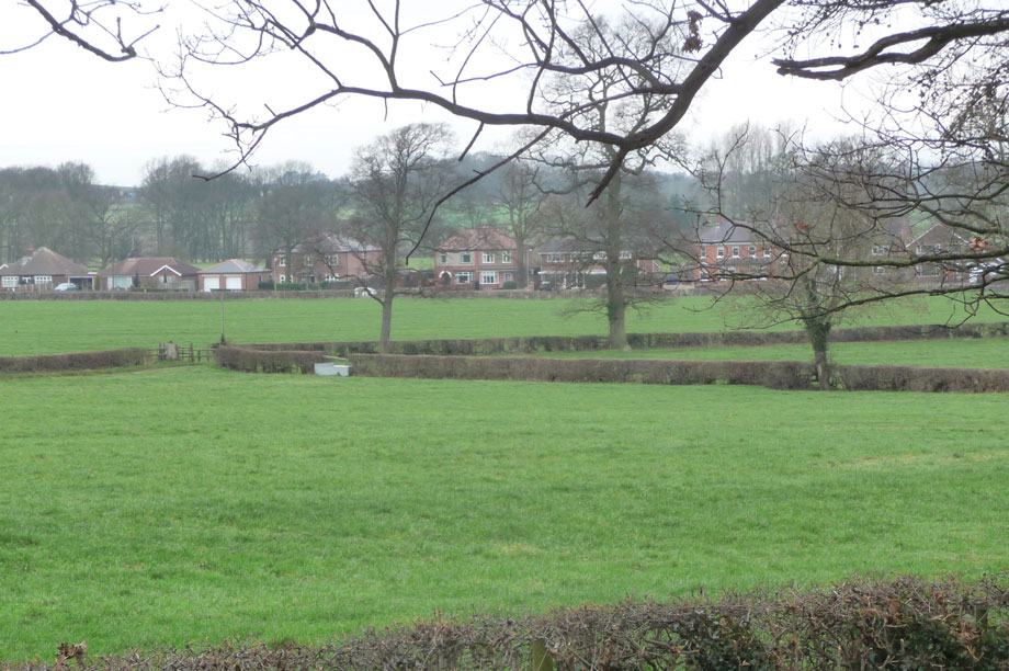 Green belt: new rules proposed for how local authorities should decide whether 'exceptional circumstances' exist for green belt changes