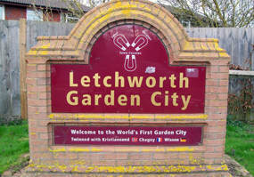 Garden cities: more are needed. anemoneprojectors pic