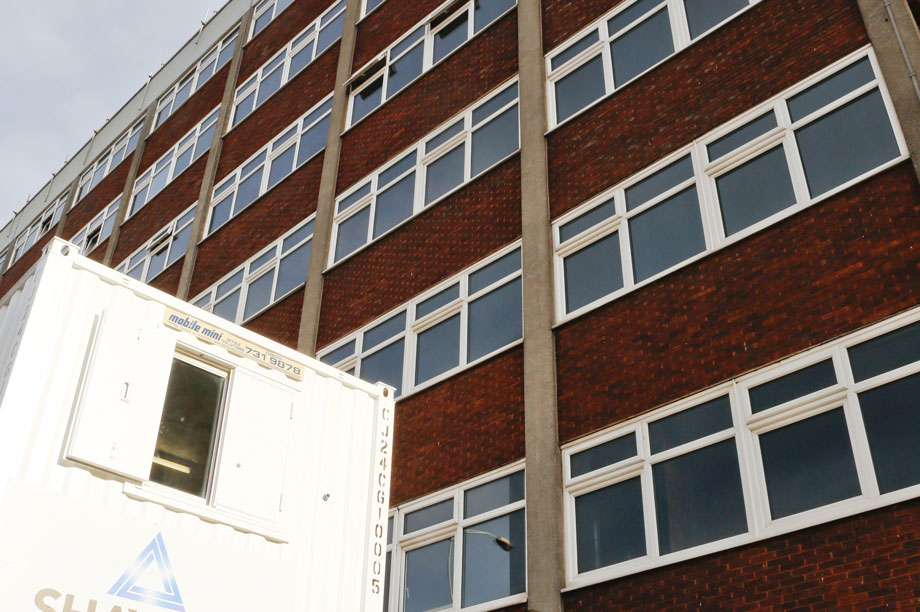 Office-resi: Labour says it would reverse controversial policy