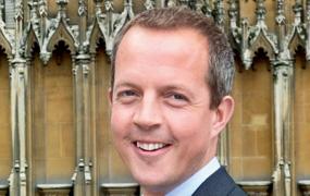 Nicholas Boles: Planning minister comments raise fears