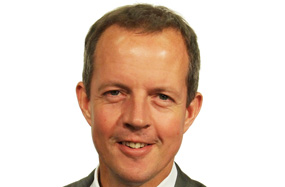 Boles: ministers would like to apologise to Hackney for 'oversight'