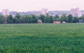 Stevenage West: council now seeking smaller scheme