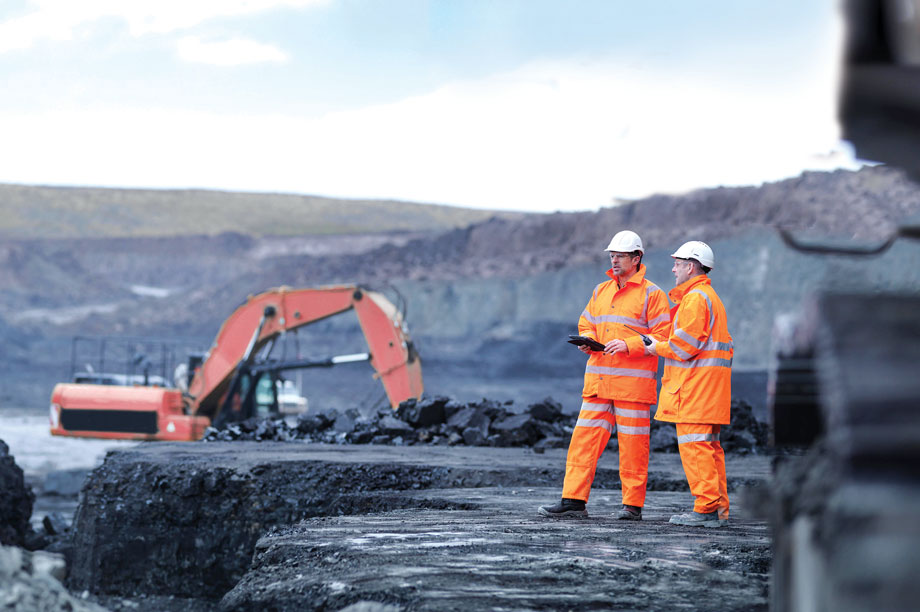 Case sensitive: FoE poses government an environmental challenge