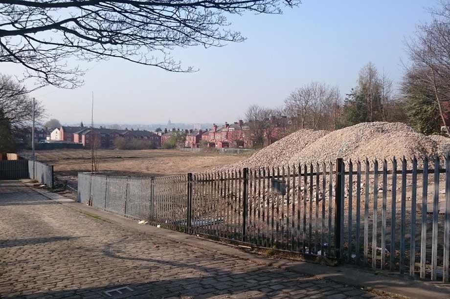 200-005-849 (Image Credit: Leeds City Council)