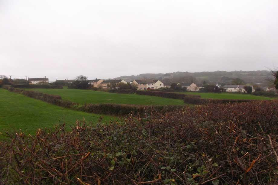 400-013-832 (Image Credit: Cornwall Council)