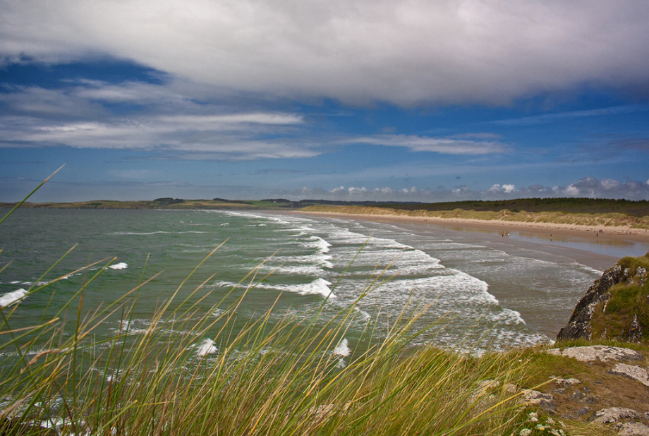 Anglesey: leisure resort plans rejected