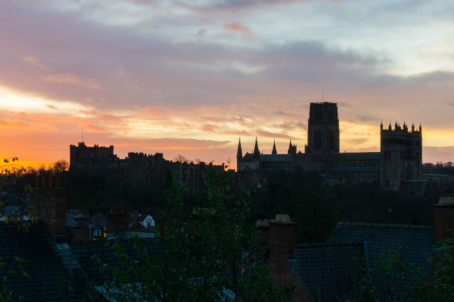 Durham: pause to local plan timetable announced (picture: barnyz, Flickr)