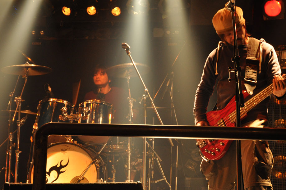 Live music: agent of change principle intended to protect night-time venues