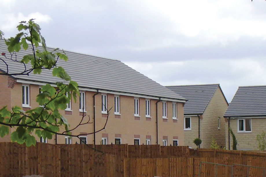 New homes: councils to cooperate on delivery