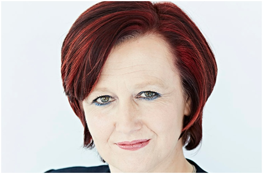 Mary Parsons will speak at the Planning for Housing conference