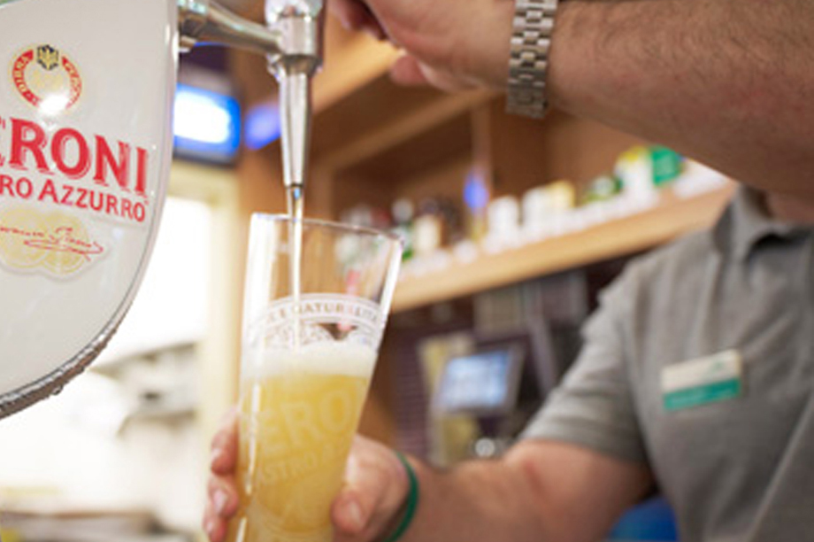 Pubs: permitted development rights for conversions removed