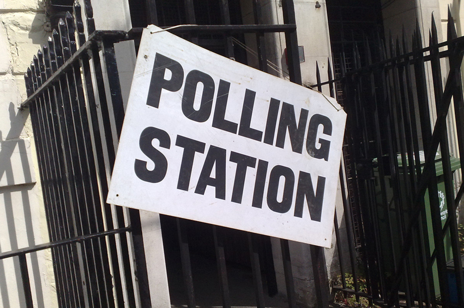 Referendum: DCLG says that 68 communities have now voted on neighbourhood plans
