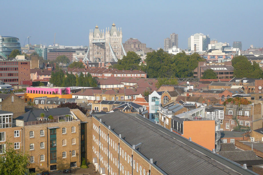Southwark: council criticised over monitoring of social housing delivery