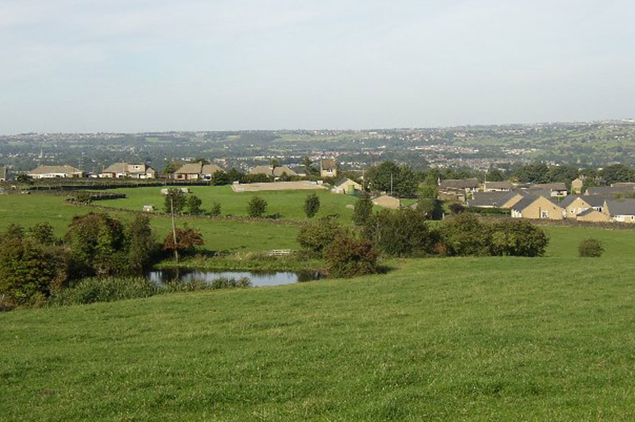 West Yorkshire: local plan issues flagged by inspector
