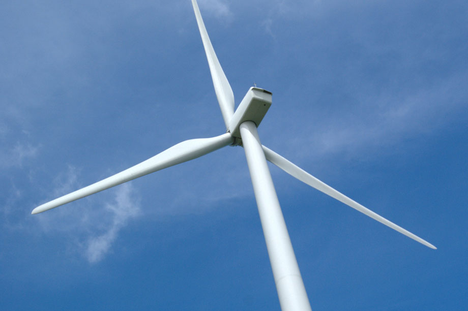 Onshore wind projects: a group of authorities are including wind energy zones in their emerging local plans